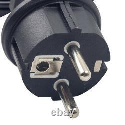 2 1080 L/H 370W Sommergibile In Pozzo Profondo Pompa Acqua di Pozzo Con Cable