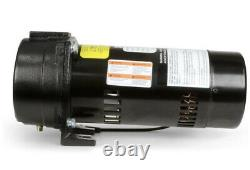 Eco-flo Products Deep Water Well Jet Pump 1HP 115/120v