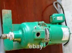 Myers Hj 33s Deep Well Water Convertible Ejectopump Free Shipping