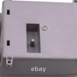 6000 L/h 370w 55m 4 Pollici Pompa Per Pozzi Profondi Pompa Sommersa Acciaio Inox