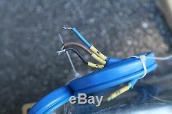 Brand New Submersible Puits Profond Pompe À Eau 2 Bore HP Avec Boîtier De Commande 220 V