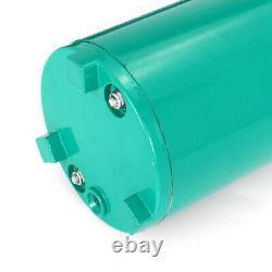 DC 12v 180w 3m³/h Ascenseur 45m Eau Portable Inoxydable Deep Well Pump Pour