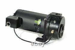Eco-flo Produits Produits Incorporés Eco-flo Efcwj7 Deep Water Jet Bien Pum