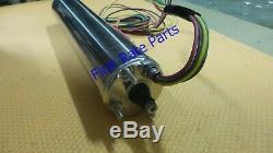 Franklin Electric 2243022604 Pompe Submersible Moteur De Puits D'eau 3 HP Profonde 230v 4