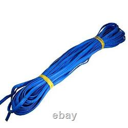 Shyliyu Deep Well Water Pump 0.55kwith0.75hp Easy Lift Submersible Pump Max Hea